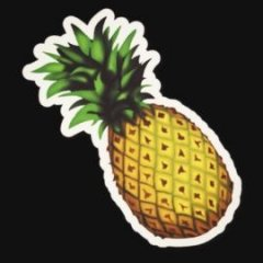 MrS.PiNeappLe